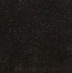Granit Nero Assoluto : nero assoluto granite black granite ~ Frokenaadalensverden.com Haus und Dekorationen