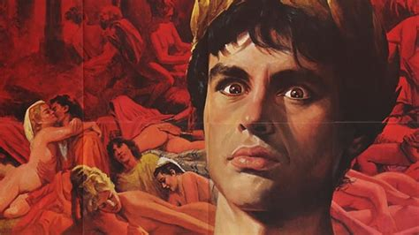Watch Caligula The Untold Story Watch Movies And Tv Online
