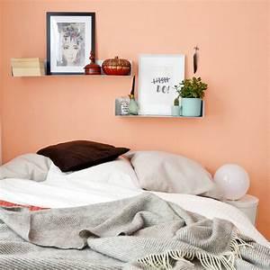 Wandfarbe Fr Das Schlafzimmer Baby Bettwsche Kleine