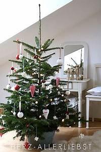 Kid s Room Christmas Tree Ideas