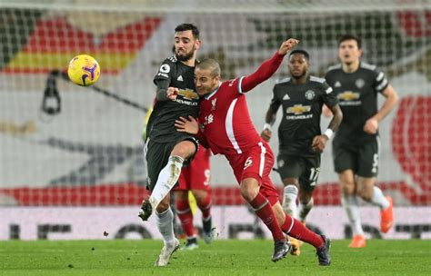 Manchester United vs Liverpool live streaming: Watch FA ...