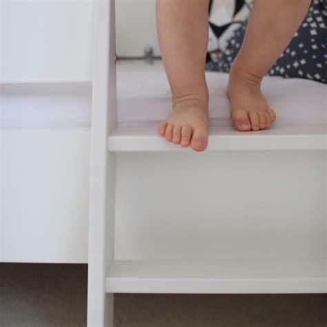 Babybett Zum Umbauen Gitterbett Zum Umbauen Das Beste Aus