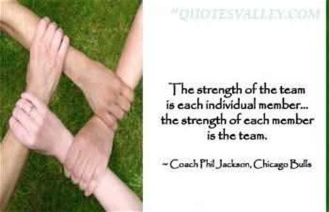 teamwork humanity equality  lovestory