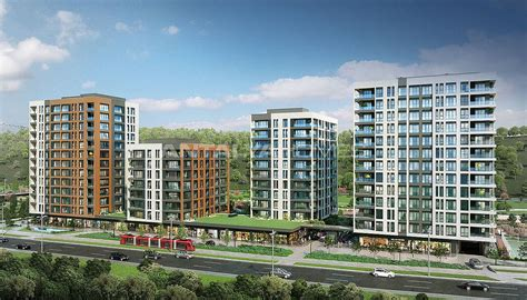 Appartments In Istanbul by Apartments In Istanbul Of Unique