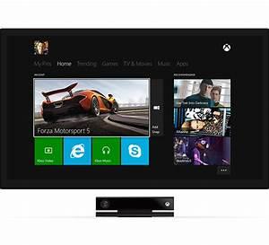 Xbox One Spiele Auf Rechnung : xbox one spiele installieren so klappt s chip ~ Themetempest.com Abrechnung