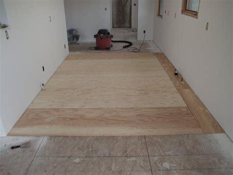 linoleum flooring on plywood install plywood underlayment for vinyl flooring extreme autos post