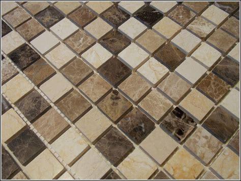 Naturstein Mosaik Dusche by Naturstein Mosaik Fliesen Dusche Fliesen House Und