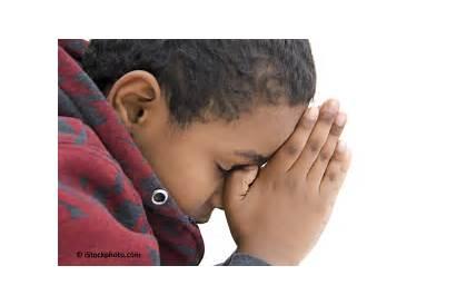 Prayer Praying Boy Kid Handmade 4c Boxes