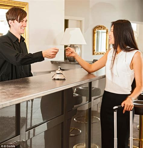 hotel front desk hotel front desk managers on reddit reveal their most