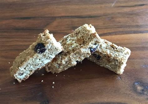 For a twist buy a special mug or coffee cup and. Whole Wheat Apricot Cranberry Biscotti Recipe by Chris ...