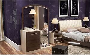Why Dressing Table Is Necessary For Your Home Homes