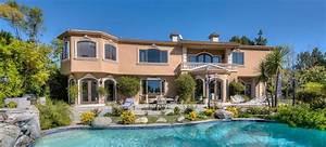 Maison Los Angeles : achat maison los angeles ventana blog ~ Melissatoandfro.com Idées de Décoration