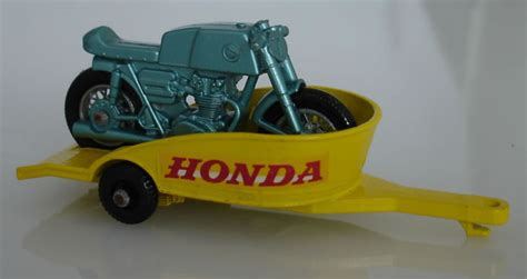 matchbox honda matchbox honda motorcycle review about motors