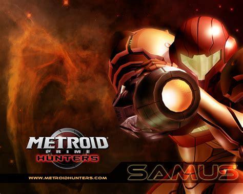 Metroid Page 5 Of 14 Zerochan Anime Image Board
