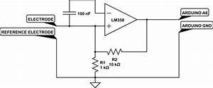 Emg Schematics : arduino emg amplifier using lm358 electrical ~ A.2002-acura-tl-radio.info Haus und Dekorationen
