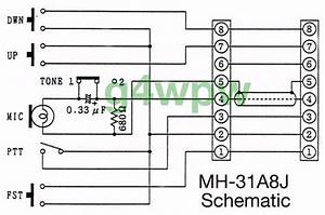 Easy Mod For The 817 U0026 39 S Standard Mike