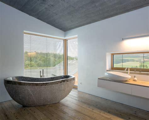 badezimmer aufsatzwaschbecken kontrast