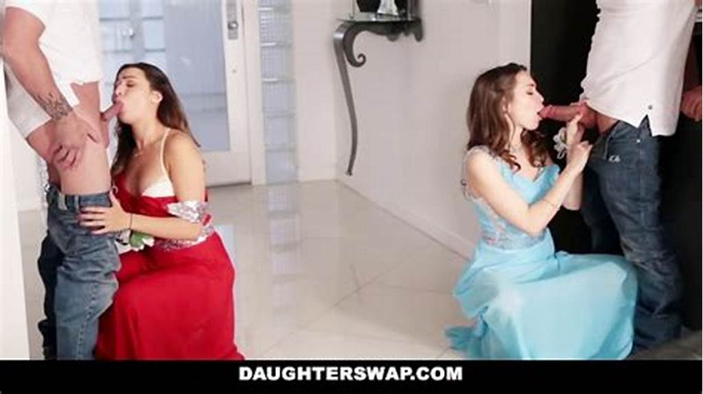 #Showing #Porn #Images #For #Daughter #Swap #Porn