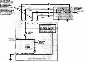 File  F150 Airbag Light Wiring Diagram
