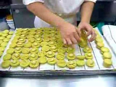 cuisine marocaine choumicha recette ghriba choumicha cuisine marocaine couscous
