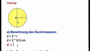 Fehler Des Mittelwertes Berechnen : fl cheninhalt und umfang ny34 messianica ~ Themetempest.com Abrechnung