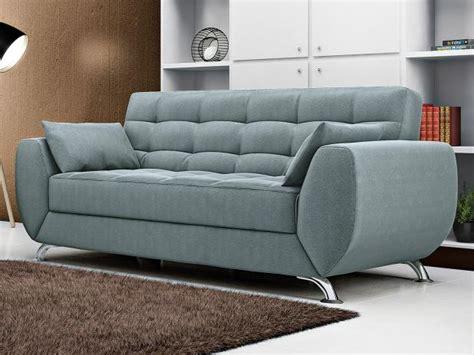 sofá 3 lugares linoforte larissa em tecido suede marrom sof 225 3 lugares suede elegance larissa linoforte sof 225 s