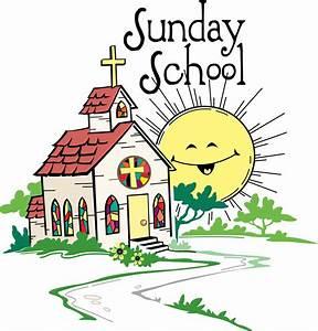 St Athanasius Sunday School | HisVine