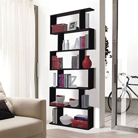 Librerie Mobili Moderni by Librerie Componibili Moderne Gallery Of Mobili Librerie