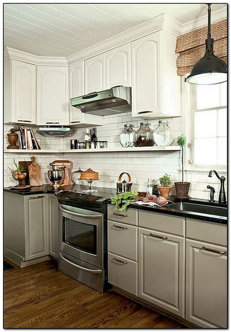 lowes kitchen island cabinet beautiful lowes kitchen cabinets white home and cabinet reviews