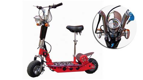 электросамокат xiaomi mijia electric scooter m187 черный
