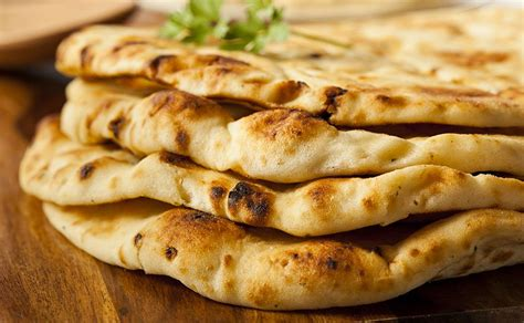 cuisine vegetarienne indienne cuisine indienne recette des naans au fromage