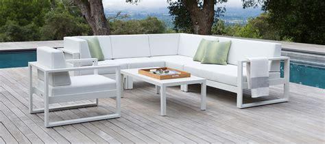 home design furniture janus et cie luxury outdoor furniture
