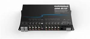 Dm Autos : dm 810 audiocontrol ~ Gottalentnigeria.com Avis de Voitures