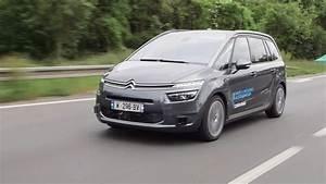 Peugeot Voiture Autonome : la voiture autonome pour 2020 les automobilistes se laisseront ils s duire le blog de l ~ Voncanada.com Idées de Décoration