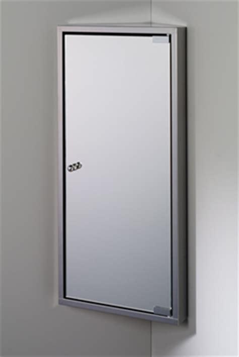 Corner Bathroom Medicine Cabinet Mirrors by Corner Bathroom Cabinets And Mirrors Corner Medicine