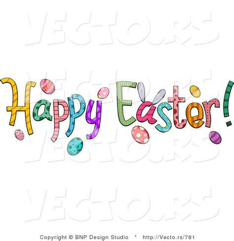 Free Easter Clip Easter Clip Quotes Quotesgram