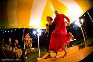 Relish :: Bona Sera Supper Club // Ann Arbor Photographer ...