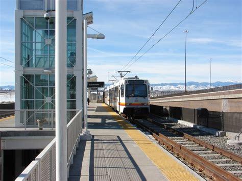 nearest light rail denver colorado denver s rtd commuter light rail