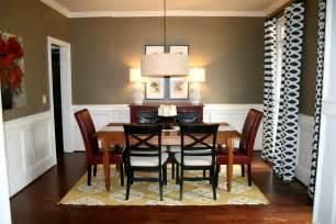 formal dining room ideas luxurious formal dining room design ideas