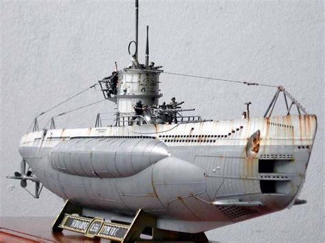 Boat Paint Bcf by 395 Best Images About Plastic Model Ship Metal Hull On