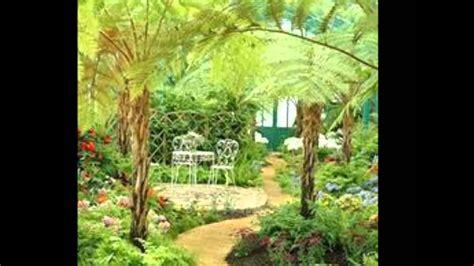 Mon Jardin D'hiver.wmv D'henri Salvador Chanté Par Mon