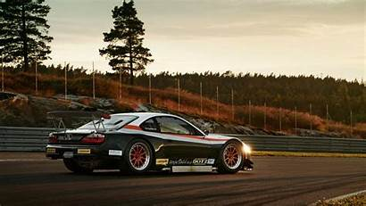 Race Track Wallpapers Background Racetrack Awesome Backgrounds