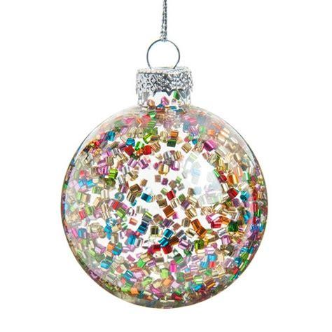 boule de no 235 l perles multicolores maisons du monde pickture