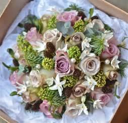 wedding flowers wedding flowers december 2012