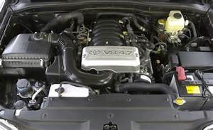 Engine Bay Cleaning - Toyota 4runner Forum
