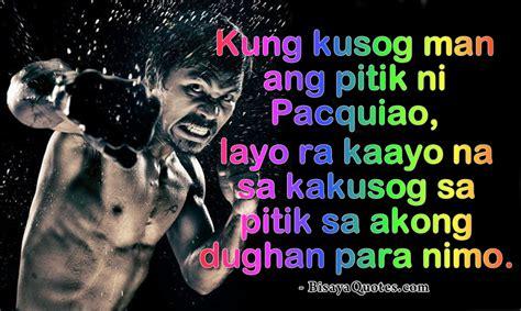 funny bisaya love quotes quotesgram