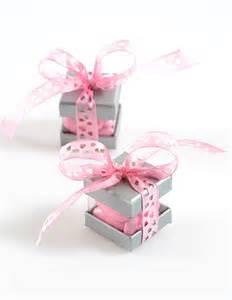 boite de dragees pour mariage l 39 emballage des dragées boite dragées et contenant dragées boîte dragées