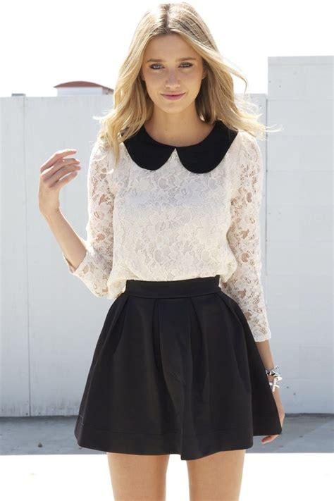 Amazing Fashion Style with Retro Fashion Style Dresses with vintage modern fashion style ...