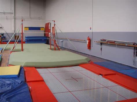 gymnase salle deleersnyder photo n 176 2 club gymnastique