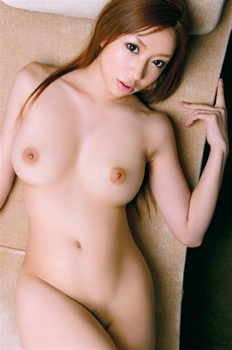 My Choice Sexy Asian Girls Gallery 10 25